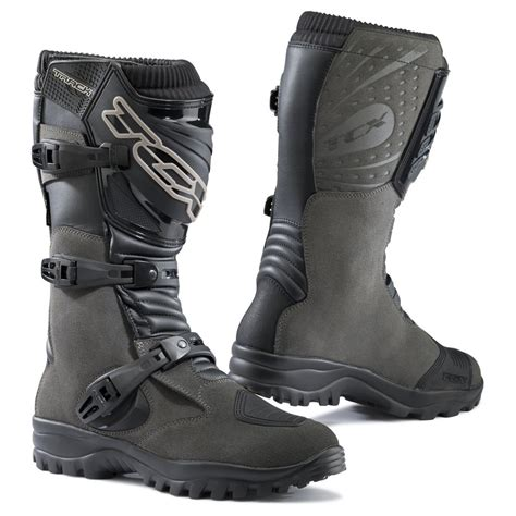 best motorcycle track boots getting geared up adventure motorcycle gear on a budget
