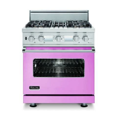hot pink kitchen appliances 17 best images about 50 shades of pink on pinterest