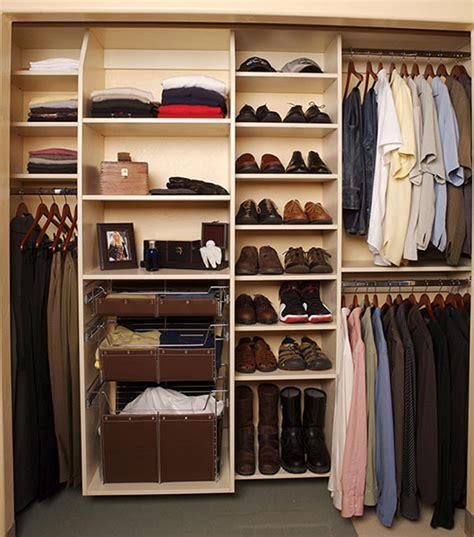 Closet Trends walk in closets wall closets accessories for closet trends custom closets cabinetry