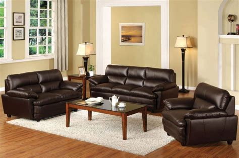 brown leather living room living room with dark brown leather sofa curtain