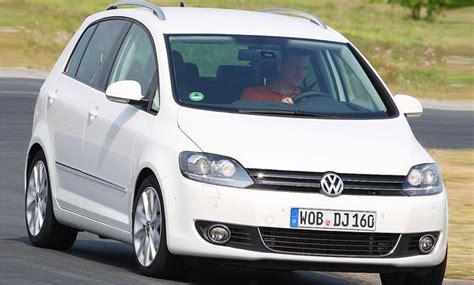 vw golf  gebrauchtwagen kaufen autozeitungde