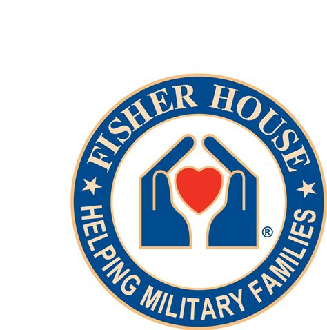 fisher house donate to fisher house