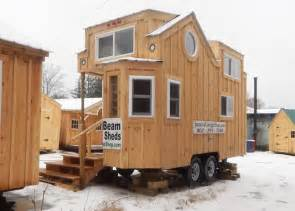 tiny homes wheels for sale prefab house cool modern plans traditional time