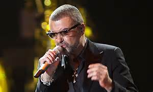 george michael tickets 2017 george michael concert tour george michael prepares to go back on tour after taking
