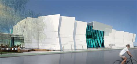 aquarium design concept quot the cairns aquarium quot signature staff