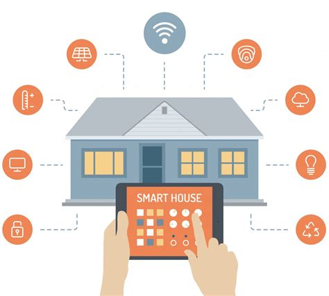 smart home hub 28 images ultimate guide how to choose