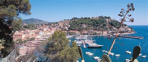 hotel cala di mola porto azzurro porto azzurro hotel e residence cala di mola