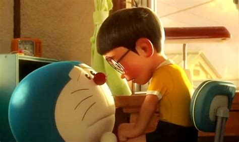 film doraemon stand by me tayang di indonesia nonton movie stand by me doraemon tayang di indonesia