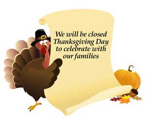 thanksgiving closed closed for thanksgiving related keywords amp suggestions