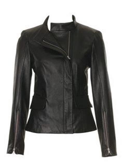 sewing pattern leather jacket 1000 images about patterns leather on pinterest biker