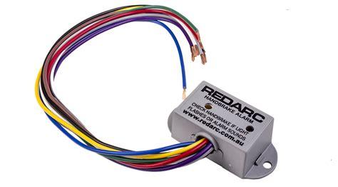 lenovo ideacentre k450 wiring diagram 37 wiring diagram