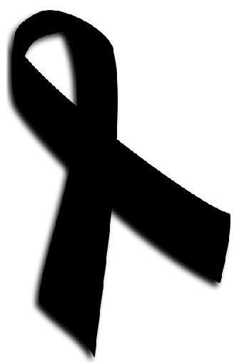 poner un moo negro en facebook llamar la atencin o luto liston negro de luto para facebook