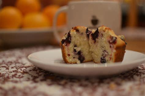 Pluffy Blueberry kimz kitchen basics for beginners fluffy blueberry muffins kimz kitchen