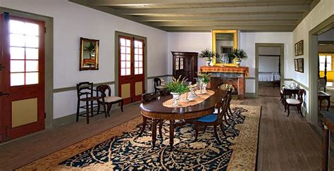 plantation homes interior plantation interior