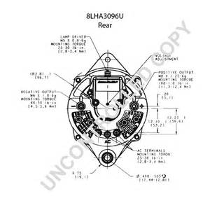 cat alternator wiring diagram get free image about wiring diagram