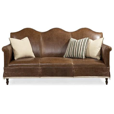 tailor made sofa caracole uph sofski 06b caracole upholstery tailor made