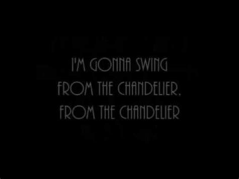 chandelier lyrics sia chandelier lyrics