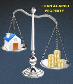 loan secured on house visit our site loanbroker in to transfer your high