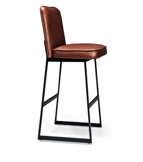 modern industrial bar stools 541 best bar stools images on pinterest bar stools bar