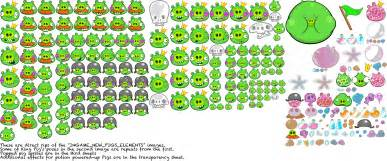 mobile angry birds post chrome bad piggies the