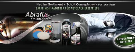 Schleifpapier Autolack Polieren by Lackmarkt24 De Autolack Gesundheitsschutz Lackierzubeh 246 R