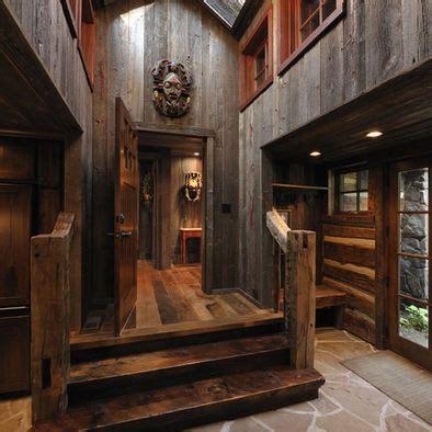 Skyrim Home Decor 47 Best Skyrim Home Decor Images On