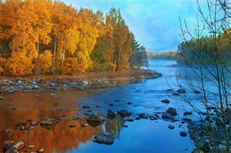 imagenes naturaleza otono fondos de pantalla oto 241 o r 237 os bosques fotograf 237 a de