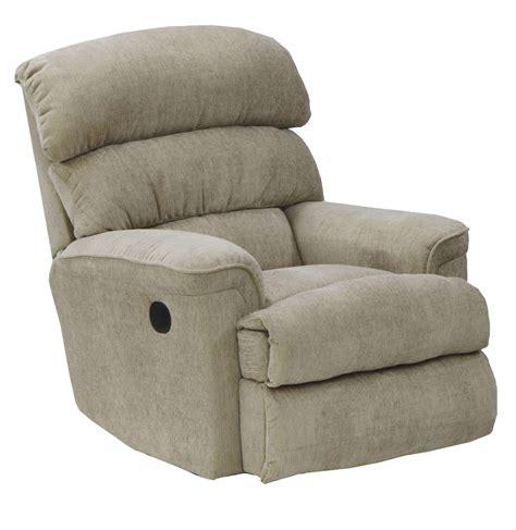 pearson power wall hugger recliner delano s furniture