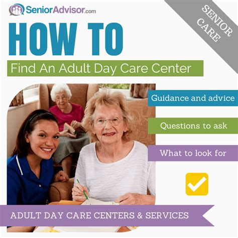 daycare service day care services senioradvisor