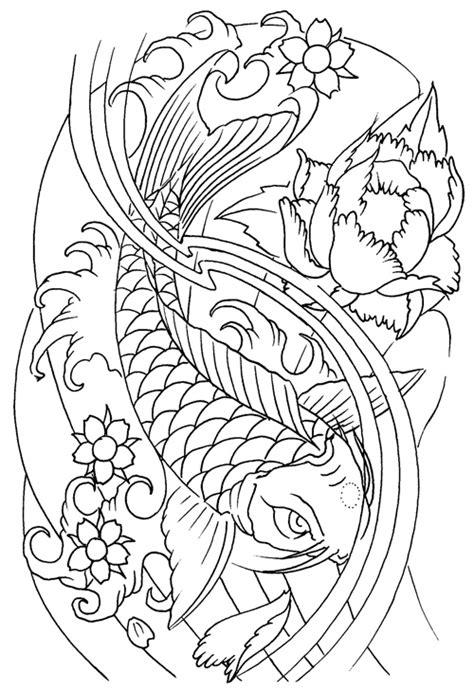 Carpe Tattoo - Gallery Disegni