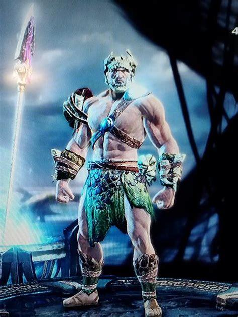 armor of artemis god of war wiki ascension cyclopean armor god of war wiki fandom powered by wikia