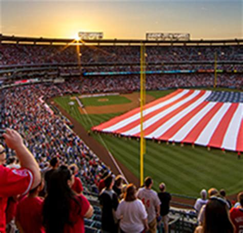Angel Stadium Giveaways - weekend roundup orange county weekend events for april 6 9