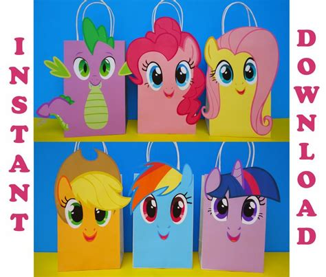 pony parties make a great birthday treat for kids best 25 tutu birthday parties ideas on pinterest tutu
