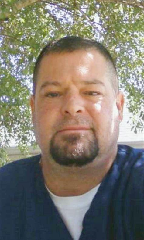 Bladen Gaskins Funeral Home Elizabethtown by Kenneth Beard Obituary Elizabethtown Carolina