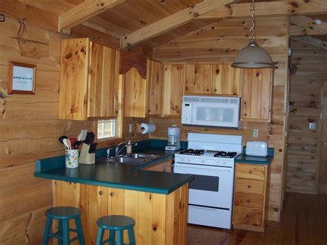cabin kitchen ideas kitchen amazing rustic cabin kitchens that decorated with