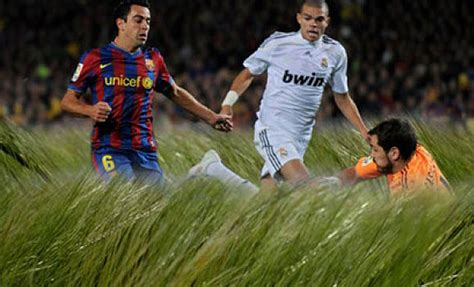 imagenes graciosas de real madrid y barcelona fotos del barcelona y el real madrid chistosas imagui