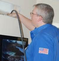 todd comfort solutions indoor air quality mishawaka air cleaners hepa filters