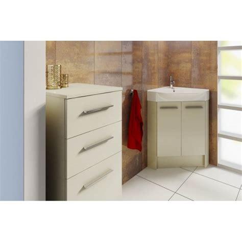 timberline lisbon wall hung bathroom vanity cabinet tuck