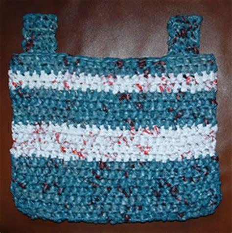 walker tote bag crochet pattern crochet pattern totes walker crochet club