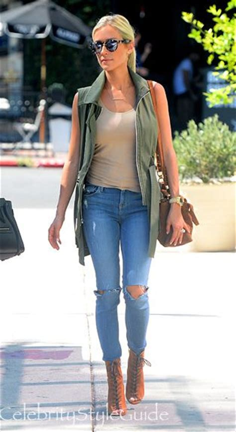 To Dresses Like Kirsten 25 And by Best 25 Khaki Skinnies Ideas On