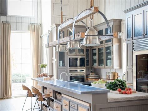 traditional kitchen lighting ideas traditional kitchen lighting ideas www pixshark