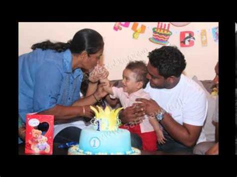 film cahaya hati mta paboda sandeepani s baby birthday party photos video 3gp