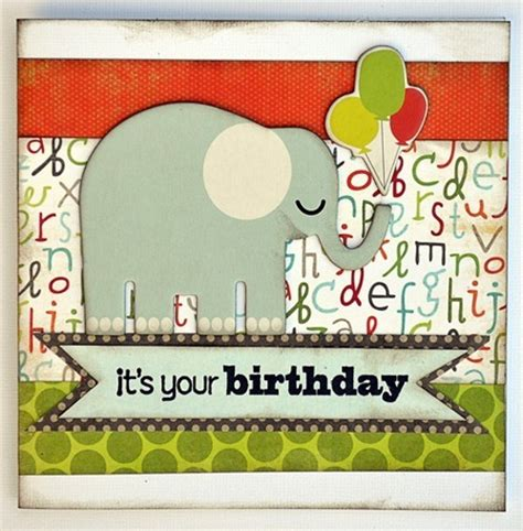 Birthday Quotes For Adults Adult Birthday Quotes