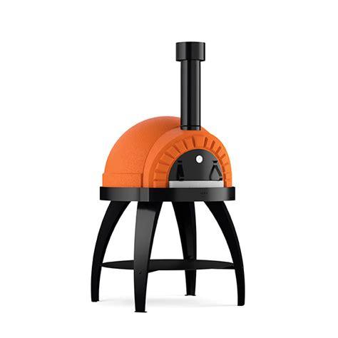 forno a legna cupola forno a legna da giardino cupola alfa ref