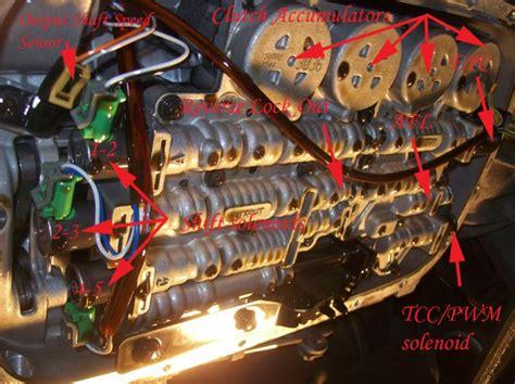 2001 bmw 525i transmission problems 2001 bmw 330i transmission problems the best bmw 2017