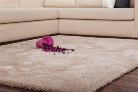 teppiche weich hochflor shaggy hochwertig weich neu moderne teppiche