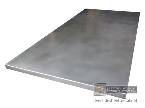 stainless steel bar top stainless steel counter tops kitchen island bar