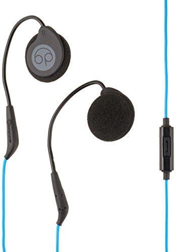 most comfortable earphones for sleeping bedphones gen 3 on ear sleep headphones thinnest most