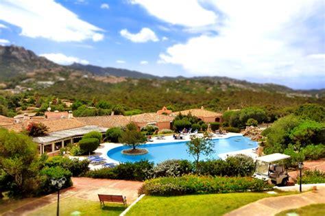 hotel colonna country sporting porto cervo hotel colonna country sporting club porto cervo