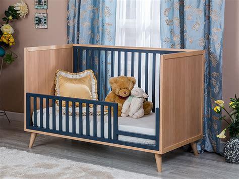 soft crib mattress pad kidding ultra soft quilted crib mattress pad mattress
